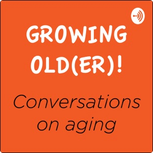 Growing Old(er)!