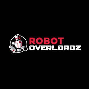 Robot Overlords